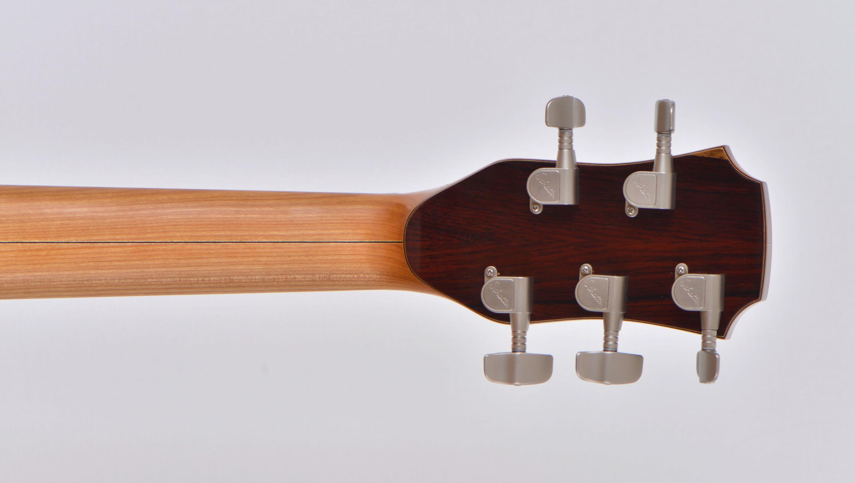 bass-5-06