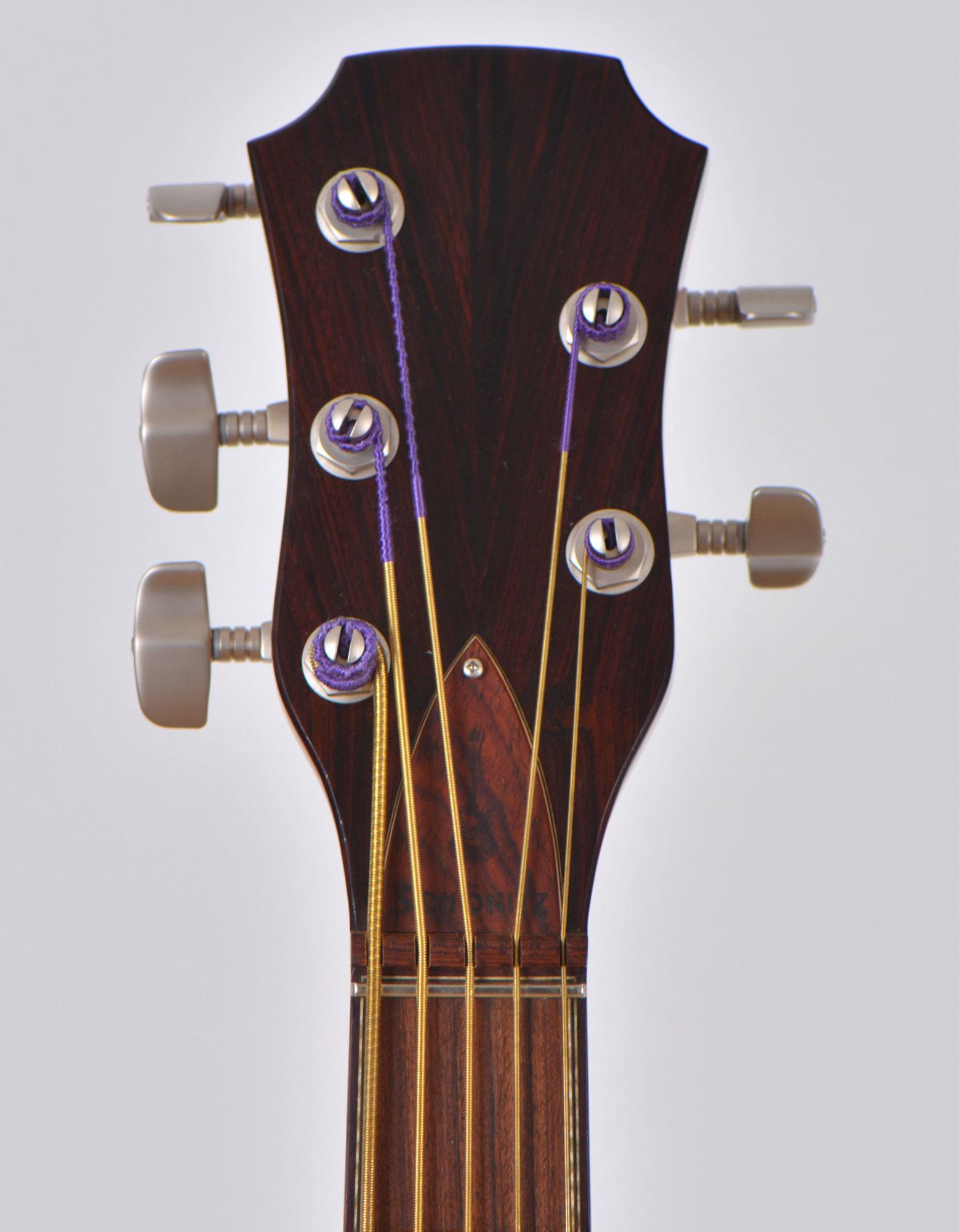 bass-5-07