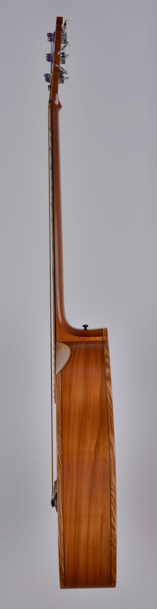 bass-6-02