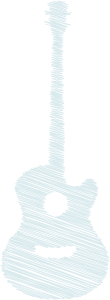 schoenitz-gitarren-signet